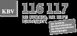 Kassenärztlicher Notdienst Bayern